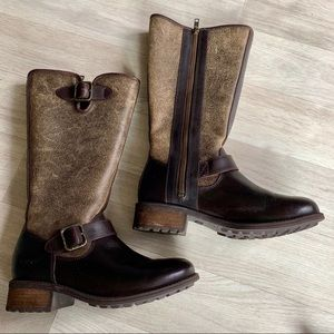 Ugg Chancery Boots ✨Nordstrom✨